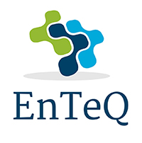 EnTeQ Engineering Logo